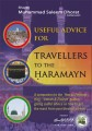 Useful Advices for Travellers to the Haramayn
